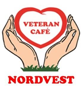 Veteran Café Nordvest